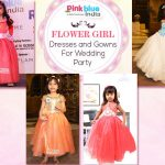 flower-girl-wedding-dresses-and-gowns