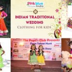 indian-traditional-kids-wedding-clothing