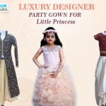 luxury-designer-party-gown-princess