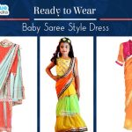 ready-to-wear-baby-saree-style-dress