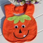 Best Feeding & Nursing Bibs