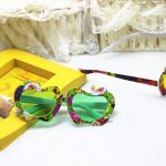 Children Party Sunglasses