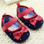 Childrens Party Shoes