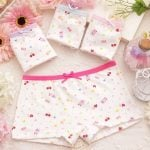 Baby and kids Innerwear