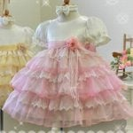 Exquisite Girls Dresses for Special Occasion