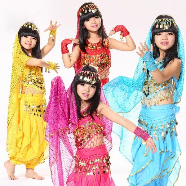 2d712d3d3 Unique Kids Dancewear and Costumes for Competition