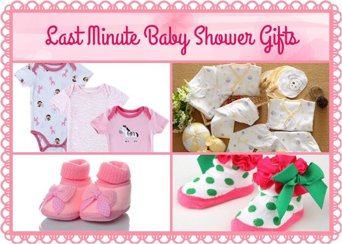 Baby Shower Gift Ideas For Mom India The Best Shower