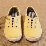 Newborn baby boy converse shoes
