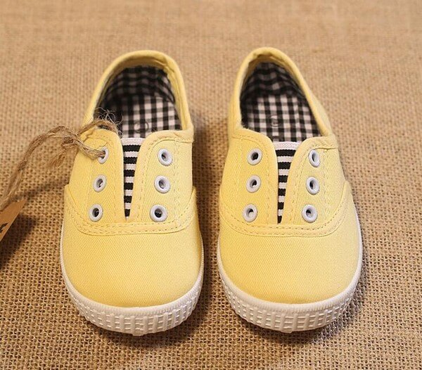 Kids Designer Shoes And Footwear For Cute Baby Boys Feet
