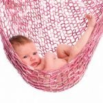 Photo Props Baby Hammocks