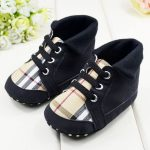 Cute Sneakers for Children