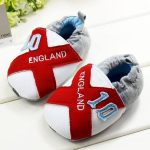Soft Sole Baby boy Shoes