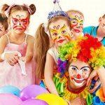 Children Entertainer
