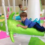 Kids Engaging Indoor Games