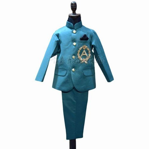60148ddf6 Indian kids sherwani Classy children s sherwanis for baby boys make best  readymade kids ethnic wear ...