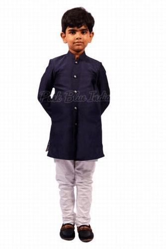Kids Kurta Pajama Punjabi Style Online
