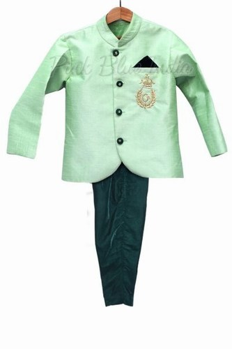 Jodhpuri Suit Shopping, Buy Boys Jodhpuri Suit Online