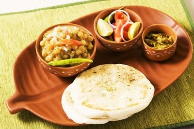Indian food ideas for kids birthday parties at home indian party menus choley kulche birthday party food forumfinder Image collections