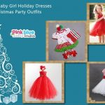 christmas-party-outfits-holiday-clothes-kids