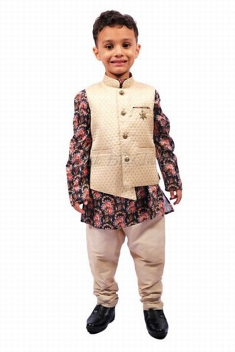 Year Old Boy Fashion Trends
