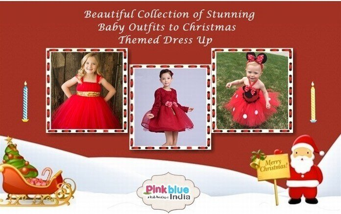 Kids Holiday dresses, Childrens Baby Outfits India
