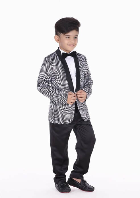 boys wedding tuxedos suit