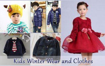 1058ecd3d Children Clothes Archives - Kids Fashion Blog