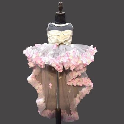 Buy Girls High Low Dresses online