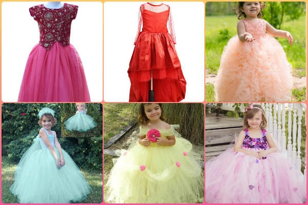 Kids Wear Online Shopping in Kolkata: Designer & Birthday Party Dresses for  Babies - Kids Fashion Blog | Fashion Trends for Baby Boys & Girls