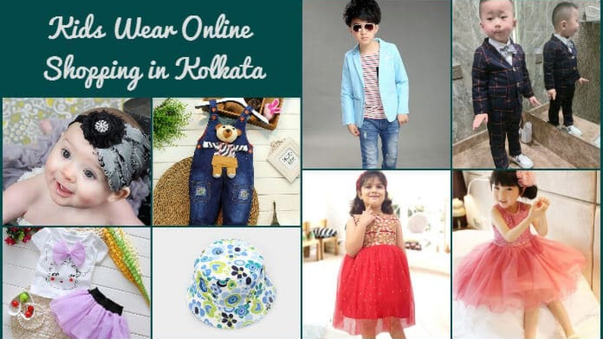 Kids Wear Online Shopping In Kolkata Designer Birthday Party Dresses For Babies Kids Fashion Blog Fashion Trends For Baby Boys Girls