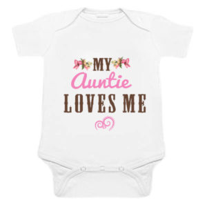 Customized Baby Girl and Boys Romper 6-12 months