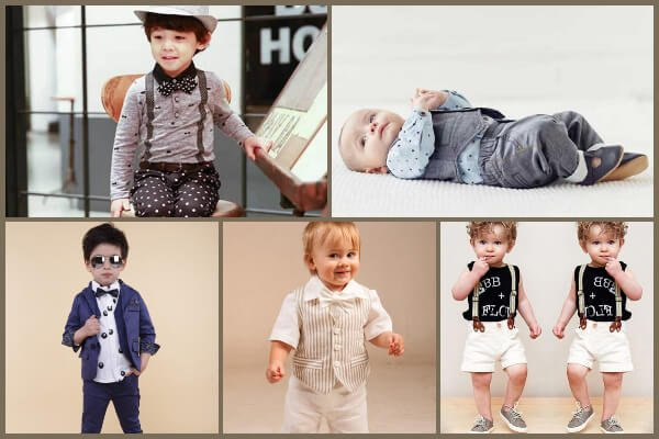 Little Boys Special Occasion Formal Outfits Party Dresses in Jaipur