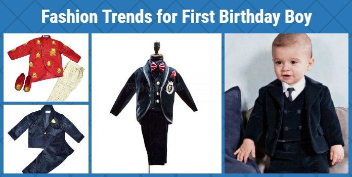 Cutest kids Fashion Trends, Little Boy First Birthday party Outfits, Baby Boy Clothes Child