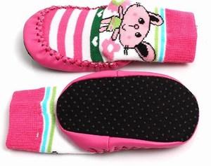 baby Anti-Slippery Slippers