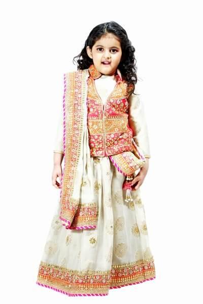 Party Lehenga Designs For Girls Girlish Lehenga Baby