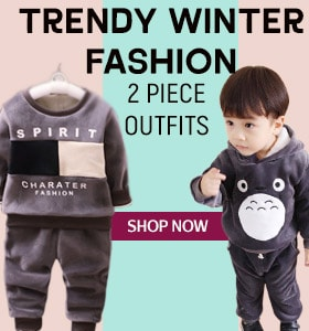 baby boy winter wear jackets - kids winter outfits