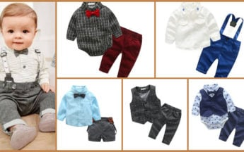 Birthday Gift Ideas For 1 Year Olds