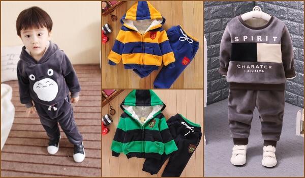 Children Hoodies, Boys and Girls Sweatshirts