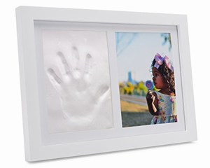 Handprint/Footprint Kits mother day