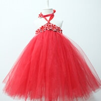 Baby Girls tutu Party Wear Dresses and summer Frocks below 500 rupees