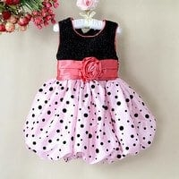 Buy Little Princess Party Dress Below 500