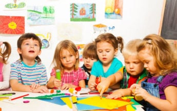 10 Tips for How to Choose a Best Preschool for Your Child