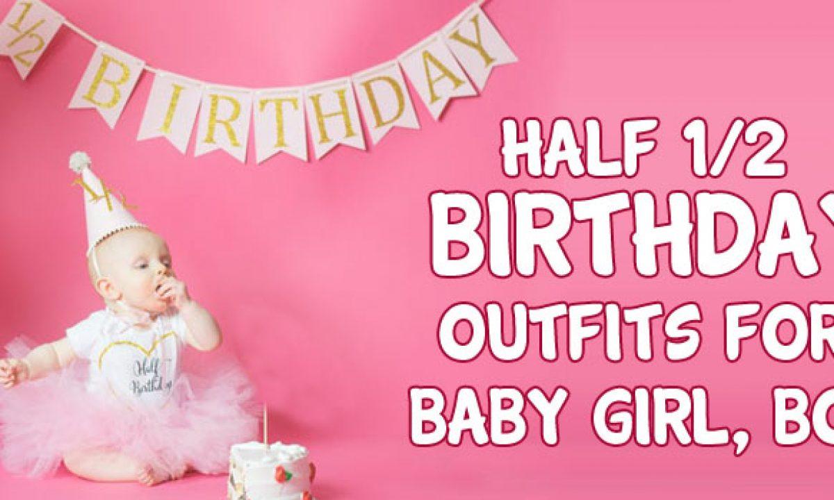 1st Birthday Funny Baby Grow Babygrow Gift Birth day Boy Girl Fun One Year Old