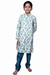 Kids Kurta Pyjama, Buy Kurta Pajama for Boys Online