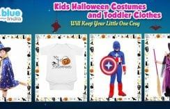12 Best Halloween Costume Ideas for Kids 2018 | Buy Online Halloween Outfits