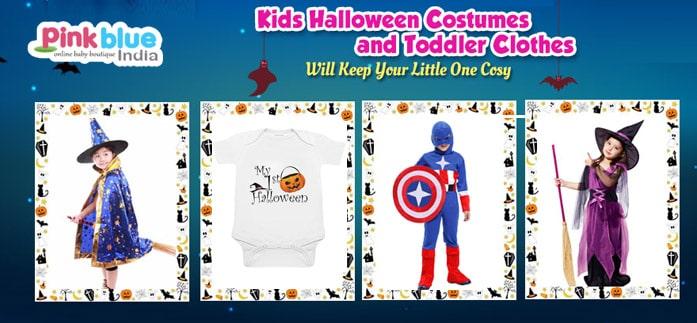 Kids halloween costume, Newborn baby Halloween Onesies Outfit