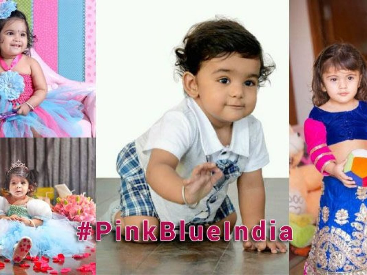 Kids Modeling In India How To Get Started In Baby Child