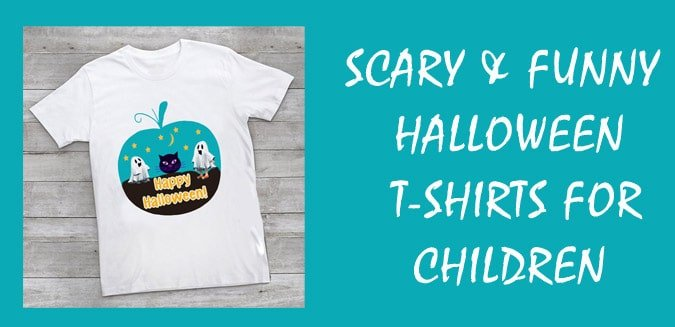 Infant, Newborn Girls Halloween Costumes, Baby Halloween T-shirts