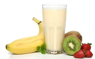 Breastfeeding and Navratri Fast fruits or milk or juice