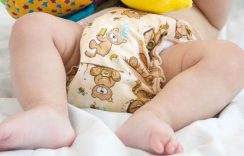 Why Cloth Diapers are Better for Babies? Cloth Diapers vs Disposable Pros and Cons